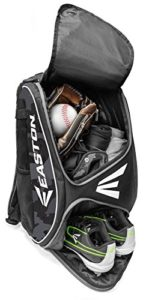 Easton Baseball Bat Bag